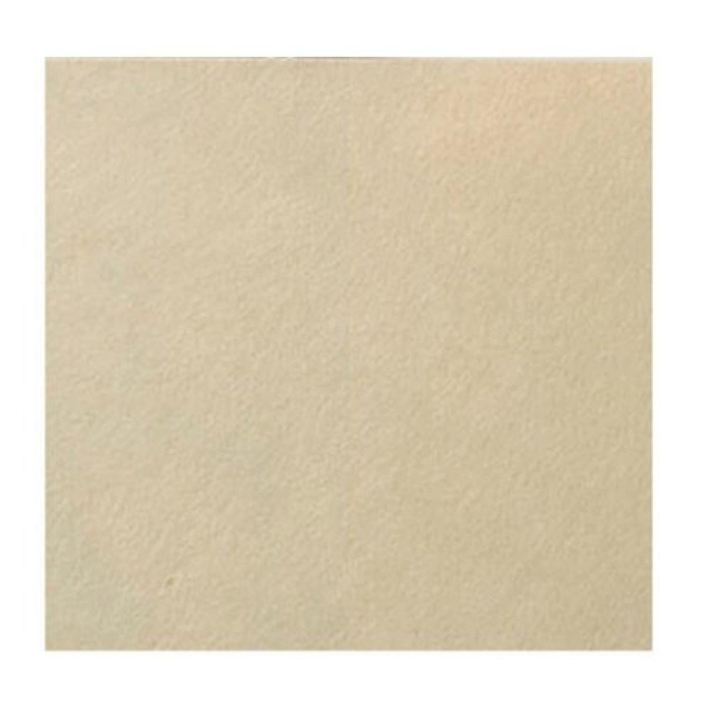 Kitakata Rice Paper 17x20 SAVOIR-FAIRE