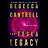 The Tesla Legacy (Joe Tesla Series Book 2)