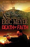Death of Faith, Eric Meyer, 1909149179