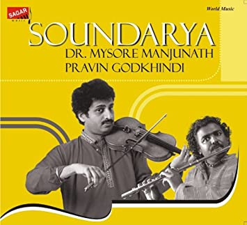 Buy Soundarya Online at Low Prices in India | Amazon Music Store