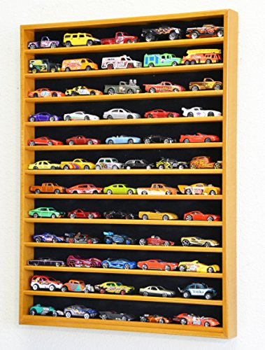 60 Hot Wheels Hotwheels Matchbox 1/64 Scale Diecast for sale  Delivered anywhere in USA