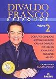 Divaldo Franco Responde - Volume 2