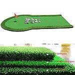 Conveniente-Golf-Putting-Mat-Vieni-con-Palline-da-Golf-Mat-Portatile-Mini-Golf-Practice-Training-Aid-Gioco-e-Regalo-per-casa-Ufficio-Uso-Esterno
