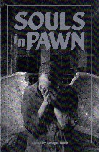 Noctulpa 6 Souls in Pawn ( Horrors Head Press )