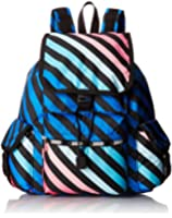LeSportsac Voyager Nylon D Backpack
