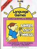 Language Games, Jean Warren, 0912107057