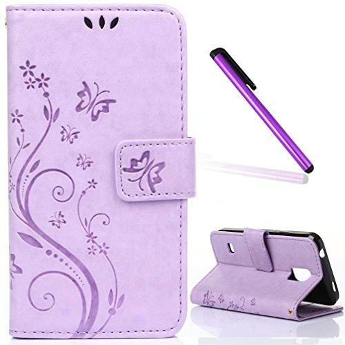 samsung galaxy s5 mini wallet - 2