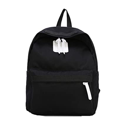 Amazon.com: Litetao Simple Backpack for Toddler