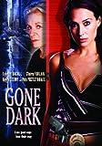 Gone Dark (The Limit)