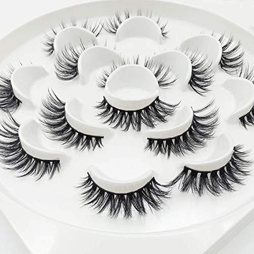 Buy brand of false eyelashes