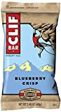 CLIF-BAR-Blueberry-Crisp-24-Ounce-Bar-6-Count