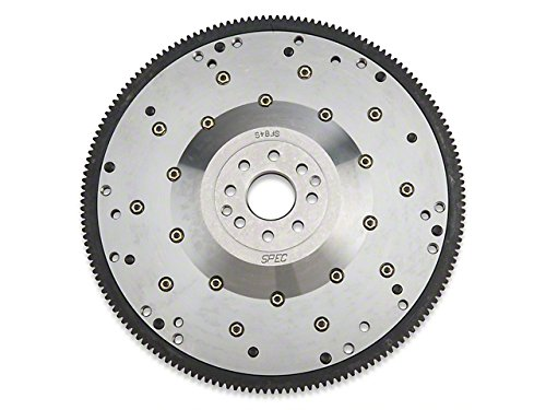 SPEC SF84S Flywheel (Flywheel Spec)