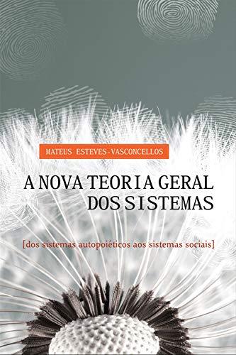BERTALANFFY GERAL DOS BAIXAR TEORIA SISTEMAS