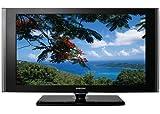 Samsung LNT5271F 52-Inch 1080p 120Hz LCD HDTV