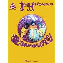 Jimi Hendrix - Are You Experienced?