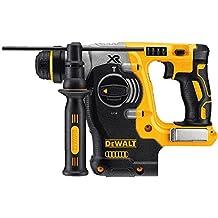 DEWALT DCH273B 20V MAX Brushless SDS 3 Mode 1-in Rotary Hammer