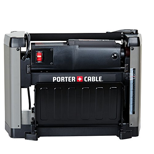 Porter cable 12 planer how can we save rain water?