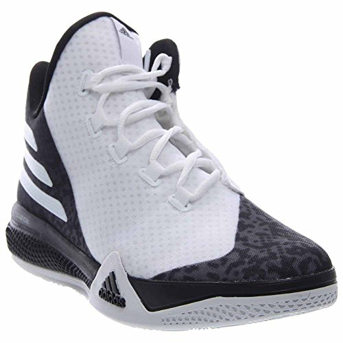 40a95ee32a0a2 Galleon - Adidas Performance Men s Light Em Up 2 Basketball Shoes ...