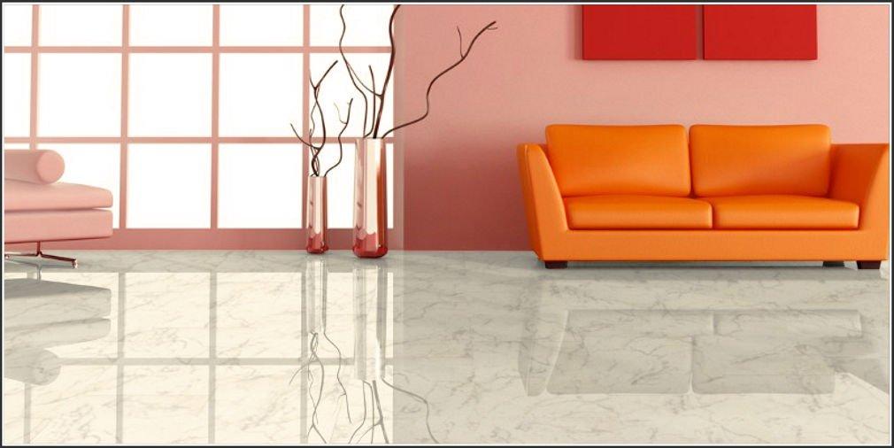 laminat marmor stunning klick laminat classen visiogrande. Black Bedroom Furniture Sets. Home Design Ideas