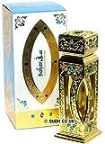 Sahar Arabian Perfume Oil by Rasasi
