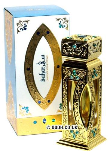 Sahar Arabian Perfume Oil Rasasi product image
