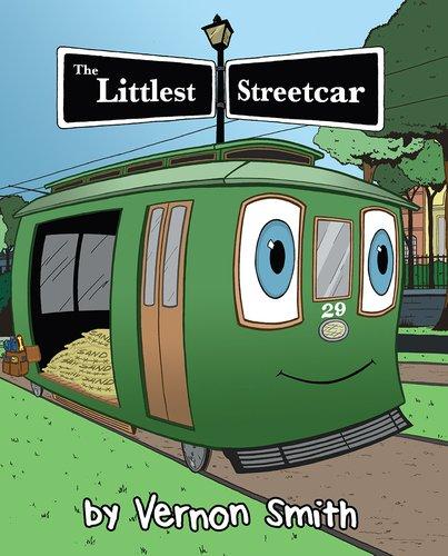 Littlest Streetcar, The