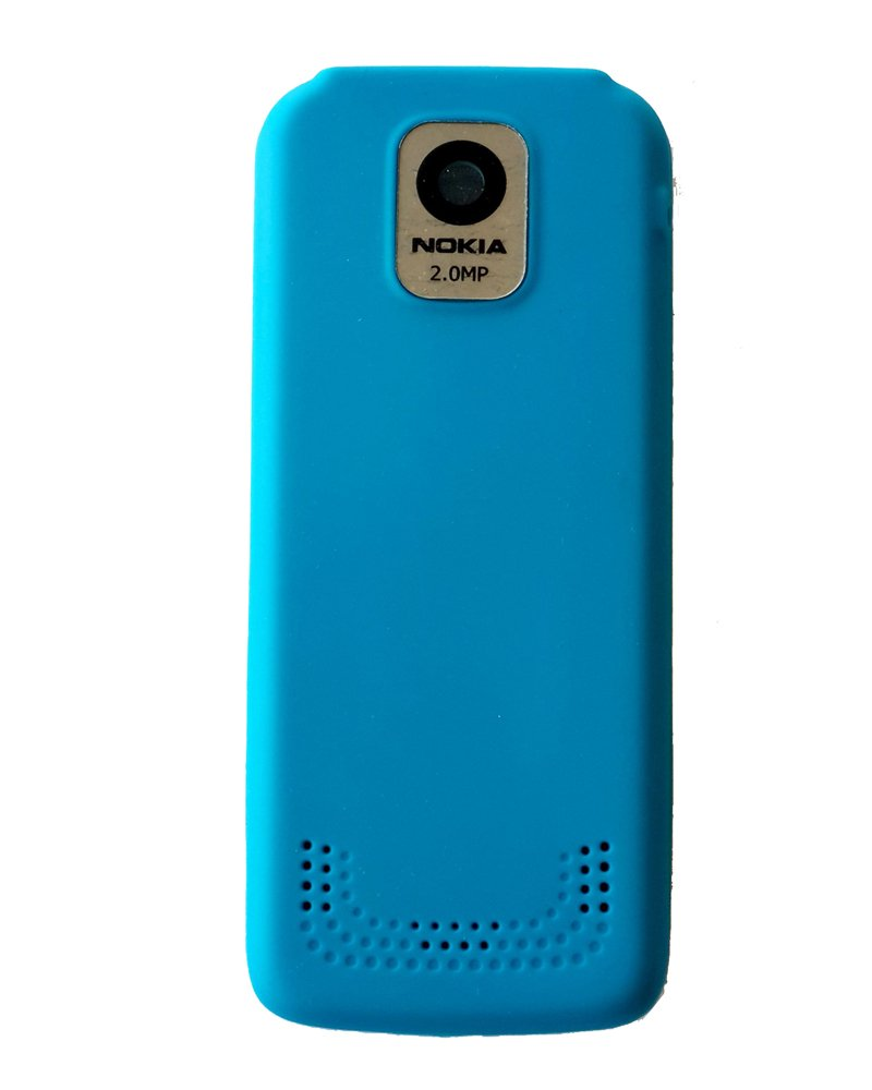 housing nokia 7210 aaaa mobile body panel blue amazon in electronics rh amazon in Whats App for Nokia 7210 Supernova Nokia E71