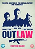 Outlaw [DVD]