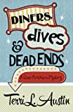 Bargain eBook - Diners  Dives   Dead Ends