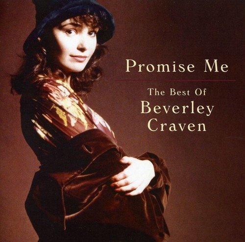 Beverley Craven - Promise Me - The Best Of Beverley Cr Aven - Zortam Music