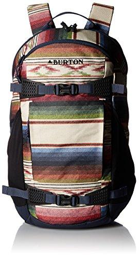 Burton Hiker Bag - 2