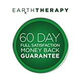 Earth Therapy - Pocket Guardian Angels - 3 for 2 Value Pack by Earth Therapy