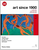 Art Since 1900 2nd Edition