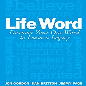 Life Word Audiobook