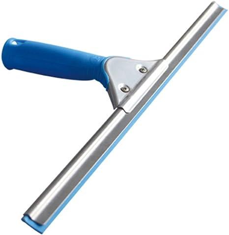 Amazon|エトレ 排水ブラシ 水切りワイパー ガラス掃除用ツール ...
