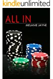 All In (Casino Nights Book 2)