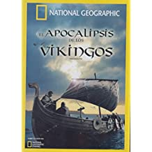 VIKING APOCALYPSE / EL APOCALIPSIS DE LOS VIKINGOS