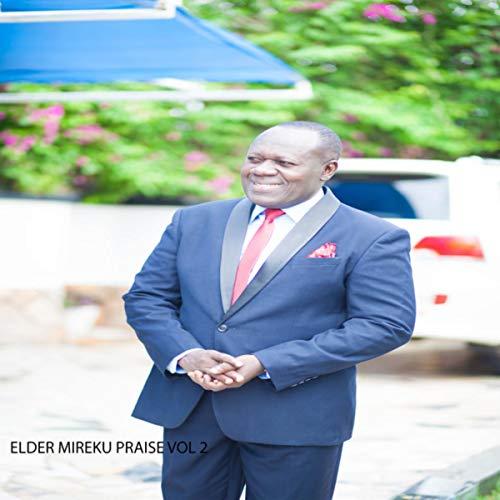 Elder mireku merepemso ko by elder mireku on amazon music amazon. Com.