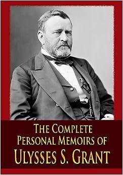 image Ulysses S. Grant