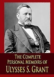 Amazon.com: Ulysses S. Grant: Books, Biography, Blog