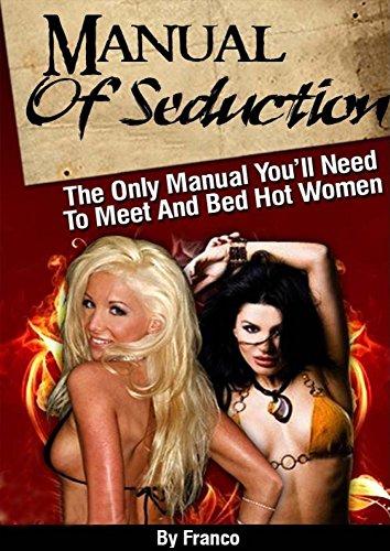 How to meet hot women