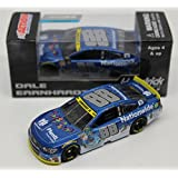 Dale Earnhardt Jr 2015 Nationwide/Plenti 1:64 NASCAR Diecast