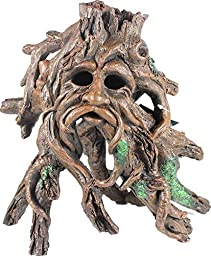 POPPY PET YM-0902, Sunken Tree of Knowledge 4 Driftwood