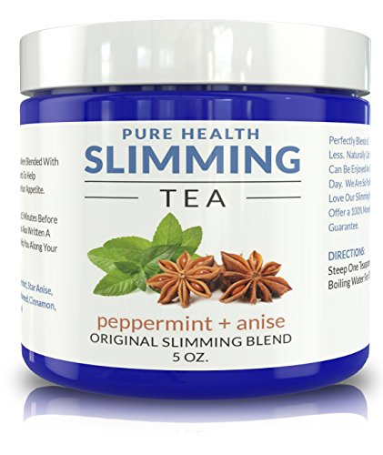 my-diet-chef-flat-tummy-tea-for-weight-loss-herbal-slimming-blend-helps-suppress-your-appetite-so-yo