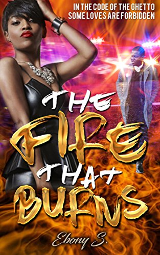 Search : The Fire That Burns