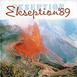Ekseption '89