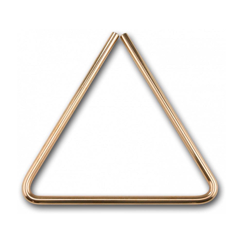 Sabian Crash Cymbal, Bronze, inch (61134-8B8) by Sabian