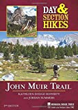 Day and Section Hikes: John Muir Trail (Day and Overnight Hikes)