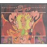 Vamp (Revamped) Pt.1 by Outlander (0100-01-01)