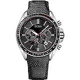 HUGO BOSS Men's Watches 1513087